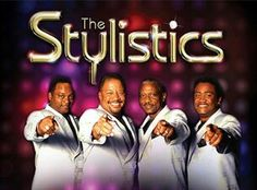 Buy The Stylistics tickets from Ticketmaster IE. The Stylistics tour dates, event details + much more. The Stylistics, Music Icon, Motown, Music Artists, Dating, Tours, My Favorite Things, Concert, Singers