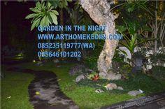 Design pembuatan jasa tukang seni taman,relief,air terjun,kolam, taman minimalis,kolam renang di kediri-blitar-nganjuk-jombang-madiun-tulungagung