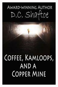 Book Nooks, Copper, Blind, Authors, Amazon, Amazons, Riding Habit, Brass, Shutters