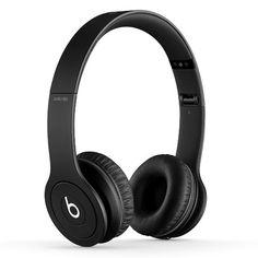 Amazon.com: Beats Solo HD RED Edition On-Ear Headphones: Electronics ya bby