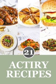 My top 21 Actifry Recipes for you to try - from curries and casseroles to toad i. - My top 21 Actifry Recipes for you to try – from curries and casseroles to toad in the hole, there - Breaded Chicken Burger Recipe, Chicken Recipes, Actifry Recipes Slimming World, Chinese Fakeaway, Tefal Actifry, Baked Bean Recipes, Cooking Recipes, Healthy Recipes, One Pot Dinners