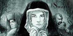 Preview Suaire (Le) 1. Lirey 1357 - W.B.
