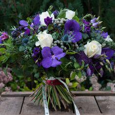 https://cdn2.bigcommerce.com/server6000/3bp5t46z/products/156/images/718/purple_vanda_orchids_bouquet__64109.1416310338.1280.1280.jpg?c=2