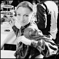 Marije Goekoop