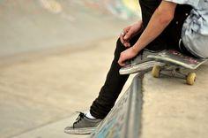 Let's goo skate /Asiaskate/