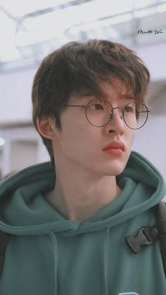 Kim Hanbin Ikon, Ikon Kpop, Kpop Wallpaper, Park Bogum, Ikon Member, Koo Jun Hoe, Ikon Debut, Park Seo Joon, Kim Ji Won