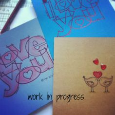 Work in progress http://fizzijaynemakes.blogspot.co.uk