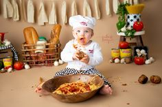 Julie Wagner Photography is an Eastern Shore of Maryland based Children, Newborn, Family and Maternity Photographer. Half Birthday Baby, Birthday Pizza, First Birthday Pictures, Monthly Baby Photos, Baby Boy Photos, Baby Girl Photography, Baby Month By Month, First Birthdays, Cake Smash
