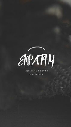 Kitchen Sink Twenty One Pilots Wallpaper kitchen sink | 《twenty Øne piløts》 | pinterest | pilot, songs