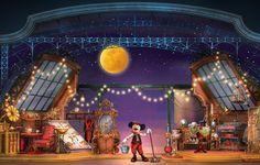 mickey-magician-disneyland-paris