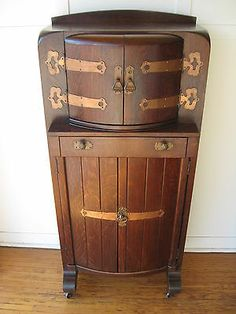 mexico traditional handcrafted rosewood expandable wine bar cabinet liquor storage wood bars and storage cabinets