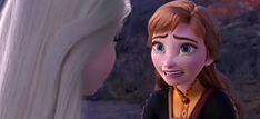 Frozen Disney Anna, Disney Princess, Elsa, Disney Characters, Fictional Characters, Fantasy Characters, Disney Princesses, Disney Princes