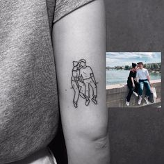 Home - tattoo spirit - # Body art - J Tattoo, Home Tattoo, Tumblr Tattoo, Body Art Tattoos, Tattoo Drawings, Tattoo Sketches, Tattoo Quotes, Tiny Tattoo, Tattoo Designs For Girls