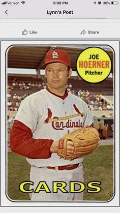 St Louis Baseball, St Louis Cardinals Baseball, Stl Cardinals, Famous Baseball Players, Cardinals Players, Going Crazy, Mlb, Baseball Cards, Nascar