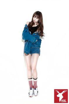 geng jingna (sanpeteh09) on Pinterest 899d2ca78c7d