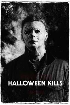 Halloween Kills Movie Halloween Kills New Horror, Thriller Movie – Release Dates / Poster / Trailer / Details: Synopsis: The saga of Michael Myers and… Fast And Furious, Halloween Series, Halloween 2018, Streaming Hd, Streaming Movies, Michael Myers, Anthony Michael, Bad Trip, Horror Films