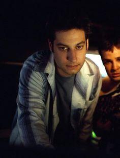 Buffy The Vampire Slayer, Fictional Characters, Fantasy Characters