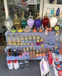 En güzel mutfak paylaşımları için kanalımıza abone olunuz. http://www.kadinika.com Eminönü şark han  #linens#esse #sebil #indirim #indirimyakaladim #etiketinyarısı #a101 #bim #madamecoco #çeyiz #çeyizim #evdekorasyonu #mutfak #mutfakgram #paşabahçe #paşabahçecammarket #koçallar #çengelköy #cammarket