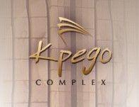 Луксозния комфорт и стандарт, които предлага комплекс Кредо, го правят предпочитано място през цялата година. Ресторантът в хотела е с изискан салон за 100 места, а интериорните решения го отличават със свой собствен стил. На разположение на бизнес посетителите е богато оборудвана конферентна зала и три бизнес зали за срещи и съвещания.