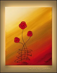 Google Image Result for http://www.carmenguedez.com/abstract-art-images/abstract-painting-les-fleurs-large.jpg
