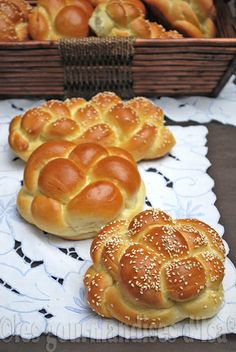 Challah Jordan: My food rituals are coming home after school everyday and eating  my mothers food and on Friday nights we have a special Shabbat meal.