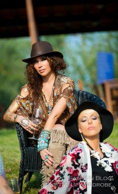 LMUW AVS gypsy wild spirit tuscany street style fashion -0115