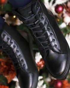 Mens fur boots - the best winter shoes Мужские ботинки с мехом - лучшая зимняя  обувь ec5fadbe126