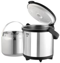 Thermos Nissan Thermal Cookware