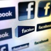 Facebook And Twitter Users Given Trial Warning