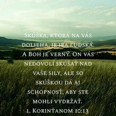 Hope Love, Pray, God, Bible, Dios, Praise God, The Lord