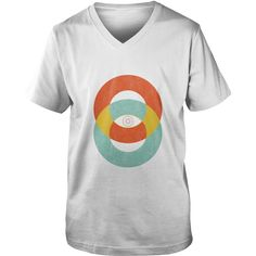 geometric ,geometric t-shirt ,geometric design #gift #ideas #Popular #Everything #Videos #Shop #Animals #pets #Architecture #Art #Cars #motorcycles #Celebrities #DIY #crafts #Design #Education #Entertainment #Food #drink #Gardening #Geek #Hair #beauty #Health #fitness #History #Holidays #events #Home decor #Humor #Illustrations #posters #Kids #parenting #Men #Outdoors #Photography #Products #Quotes #Science #nature #Sports #Tattoos #Technology #Travel #Weddings #Women
