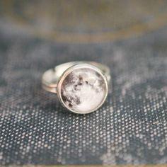 Hochzeit Schmuck Geschenk Nett Romad Pflanzen Ring 2019 Exquisite Kristall Sunflower Silber Farbe Cubic Zirkon Ring Für Frauen Verlobung