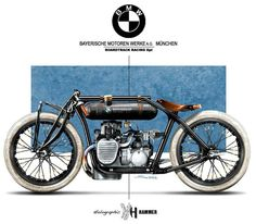BMW - repined by http://www.motorcyclehouse.com/