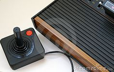 http://thumbs.dreamstime.com/x/retro-video-game-console-9125151.jpg