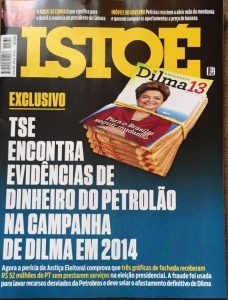 https://www.blogdovilla.com.br/politica-no-brasil/deu-na-istoe-e-na-veja-neste-domingo/