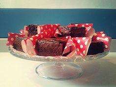 Chocolate Bownie