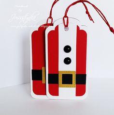 Handmade by Jussstynka Christmas Ornaments, Tags, Holiday Decor, Handmade, Home Decor, Hand Made, Decoration Home, Room Decor, Christmas Jewelry