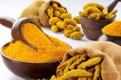 6 Ways To Use Turmeric For Health
