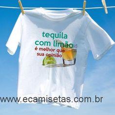 0f76745ce40d7 14 melhores imagens de camisetas personalizadas