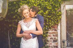 Weddingphotography Girls Dresses, Flower Girl Dresses, Lace Wedding, Wedding Dresses, Flowers, Fashion, Dresses Of Girls, Bride Dresses, Moda
