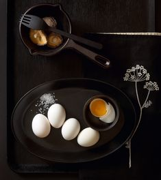 Annabelle Breakey, commercial, editorial, food, still life and product photographer, Eggs Still Life