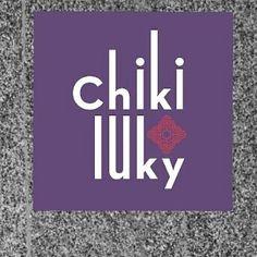 #LookChikiluky #VelvetByChikiluky #fashionista #LifeStyle #trendy #ootd #NewSeason #Love #Sweet