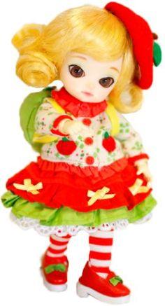 Ball-Jointed Doll Ai - Apple Blossom Groove http://www.amazon.com/dp/B0054M79KI/ref=cm_sw_r_pi_dp_VfmKub0RCG0AF