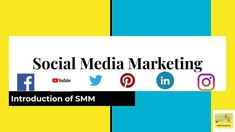 Facebook Marketing, Social Media Marketing, Digital Marketing, What Is Social, Top Social Media, Platforms, Organic, Graphics, Guys