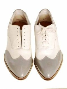 dont think I will ask them to buy shoes buuut these are kind of awesome Buy Shoes, Men's Shoes, Dress Shoes, Wedding Shoes, Wedding Grey, Dream Wedding, Spectator Shoes, Groom Shoes, Mens Attire