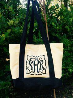 Elefante /& Palloncino Design-naturale crema Cotone Borsa a tracolla//Shopper//Tote