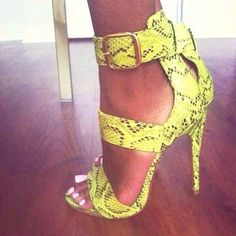 These are everything.....and than some! sandals high heels platform