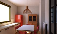 D'A+M Architetti - Claudia D'Amore e Marco Mellone Architetti - Studio di Architettura e Design – Bari  FIREPLACE LIVING ,Pordenone, 2017 #damarchitettibari #damarchitetti #studiodiarchitettura #architettura #architetti #architettiitaliani #architettibari #disegniarchitettura #interiordesign #apartaments  #loft #houses #home #fornitures #italianmood #designmoodboard #fireplace #living