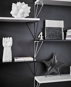 la dcoration vue par maze interior clem around the corner blog dco maze interior noir et blanc