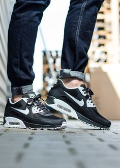 46 Best Air Max 90 images in 2019 | Air max 90, Air max